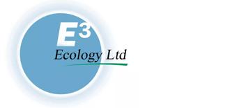 E3 Ecology